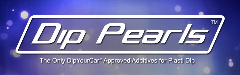 dip-pearls-banner